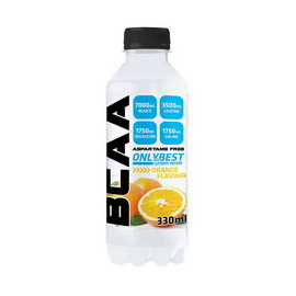 BCAA Drink (330 ml)