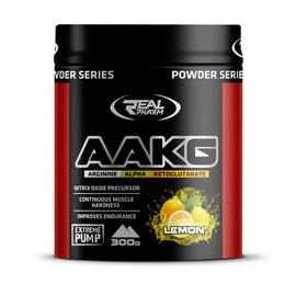 AAKG (300 g)