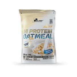 Hi Protein Oatmeal (900 g)