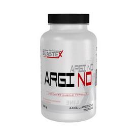 Argi NO Xline (300 g)