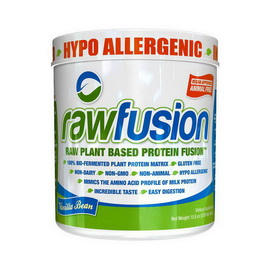 RawFusion (458 g)
