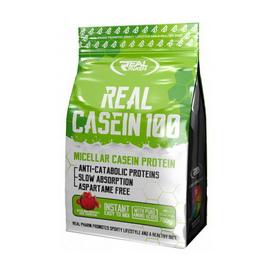 Real Casein 100 (700 g)
