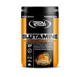 Glutamine Powder (500 g)