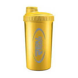 Shaker Real Pharm Yellow (600 ml)
