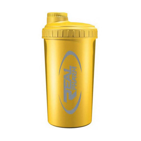 Shaker Real Pharm Yellow (600 ml)