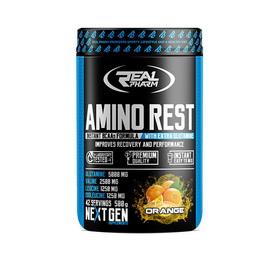 Amino Rest (500 g)
