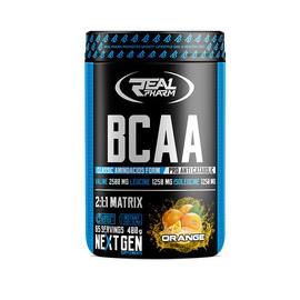 BCAA (400 g)