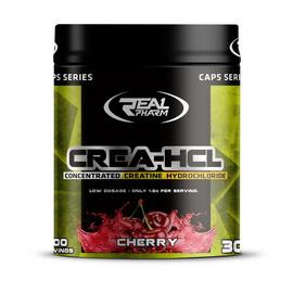 Crea-HCl (250 g)