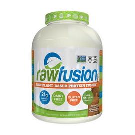RawFusion (1,85 kg)