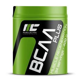 BCAA Plus (400 g)