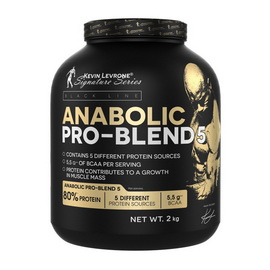 Anabolic Pro-Blend 5 (2 kg)