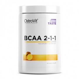 BCAA 2-1-1 (400 g)