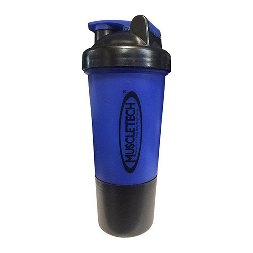 Premium Shaker Blue (500 ml)