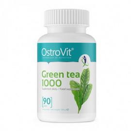 Green Tea 1000 (90 tabs)