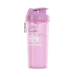 SmartShake Lite Purple Glossy (1000 ml)