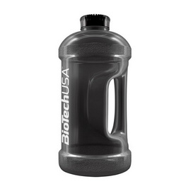 Gallon BioTech USA Black (2 l)