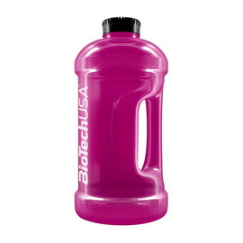 Gallon BioTech USA Pink (2 l)
