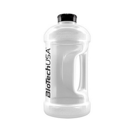 Gallon BioTech USA White (2 l)