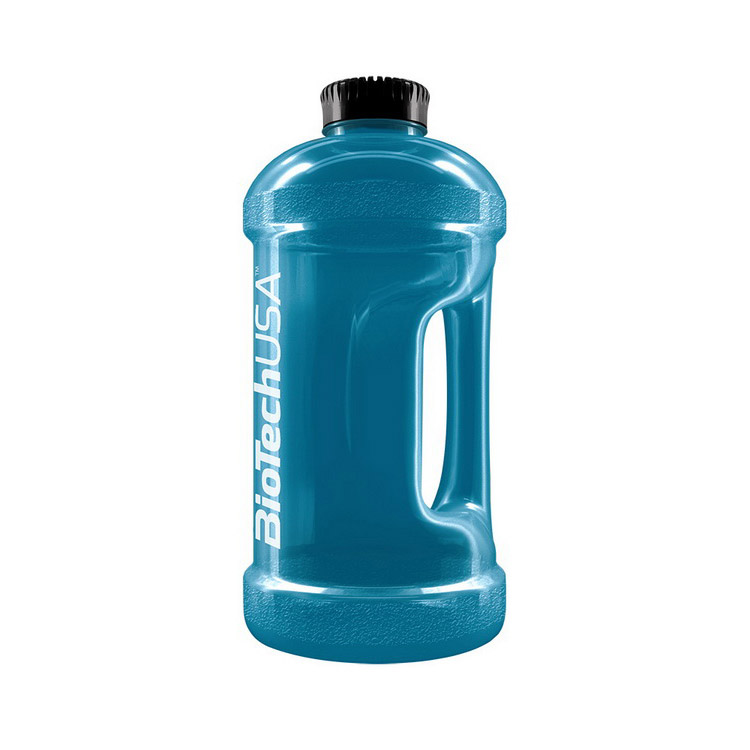 Gallon BioTech USA Blue (2 l)