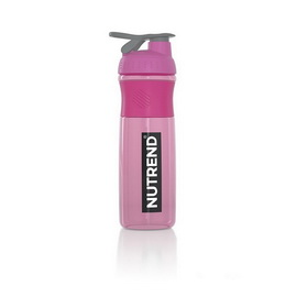 Sport Bottle Pink (1 l)
