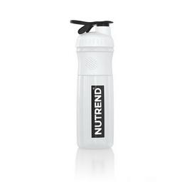 Sport Bottle White (1 l)