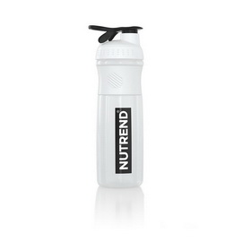 Sport Bottle White (1 l)