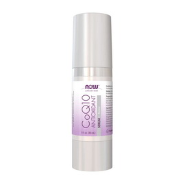 CoQ10 Antioxidant Serum (30 ml)