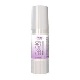 CoQ10 Antioxidant Serum (30 ml)