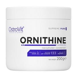 Ornithine Pure (200 g)