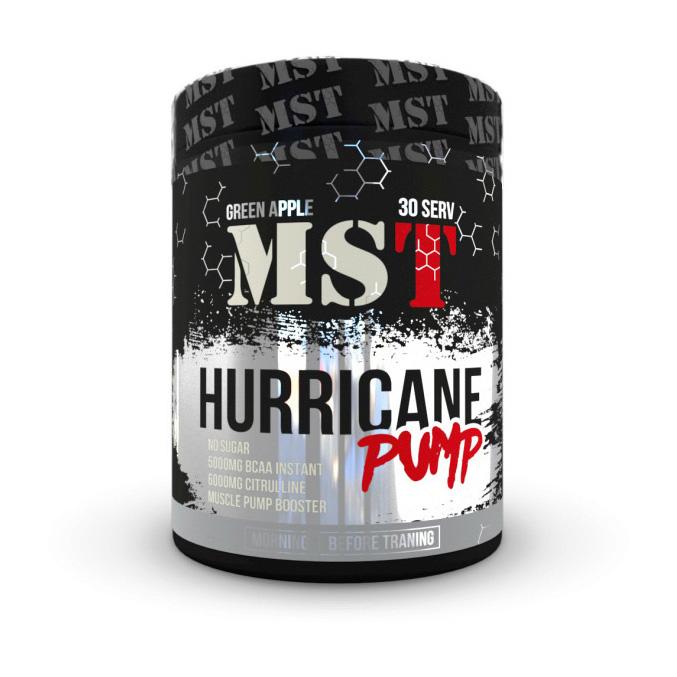 Hurricane Pump (300 g)