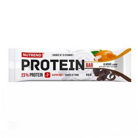 Protein Bar 23% (1 х 55 g)