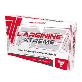 L-Arginine Xtreme (90 caps)