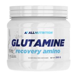Glutamine Recovery Amino (250 g)