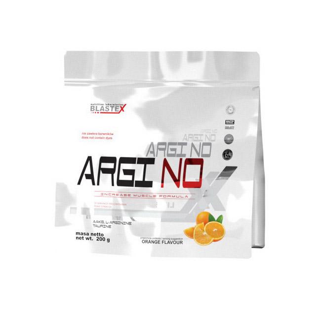 Argi NO Xline (200 g)