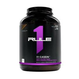 R1 Casein (1,8 kg)