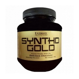 Syntho Gold (1 х 35 g)