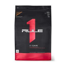 R1 Gain (4,5-4,6 kg)