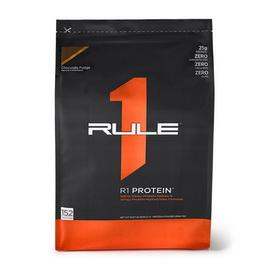 R1 Protein (4,3-4,6 kg)