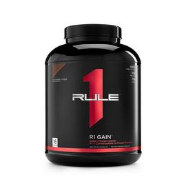 R1 Gain (2,2-2,3 kg)
