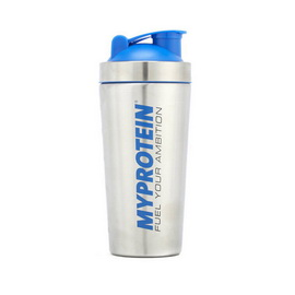 MyProtein Metal Shaker (700 ml)