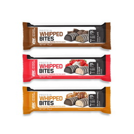 Protein Whipped Bites (76 g)
