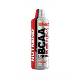 BCAA Liquid (1000 ml)