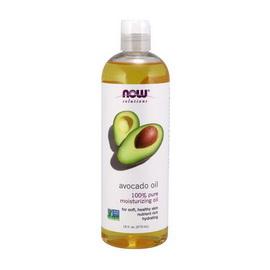 Avocado Oil (473 ml)