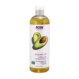 Avocado Oil (473 ml)