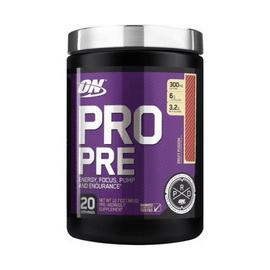 Pro Pre (360 g)