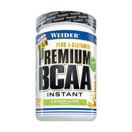 Premium BCAA Instant (500 g)