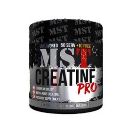 Creatine Pro (300 g)