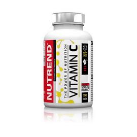 Vitamin C (100 tabs)
