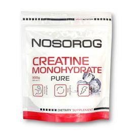 Creatine Monohydrate Unflavored (300 g)
