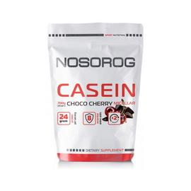 Micellar Casein (750 g)